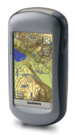 garmin_oregon